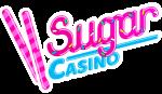 Sugar Casino