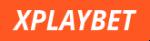 xplaybet online casino