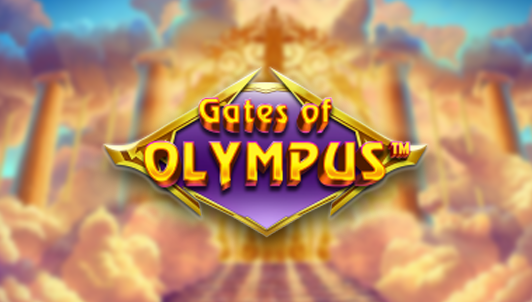Gates of Olympus CasinoBernie Deutschland