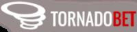 Tornado Bet
