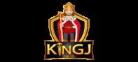 King J Casino