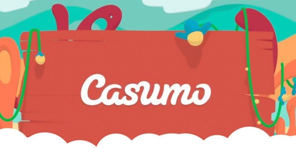 casumo casinobernie