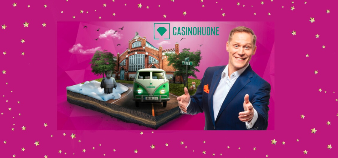 casinohuone-casinobernie
