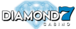 diamond7 casino casinobernie talletusbonus