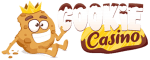 cookie casino logo casinobernie