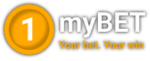 casinobernie 1mybet