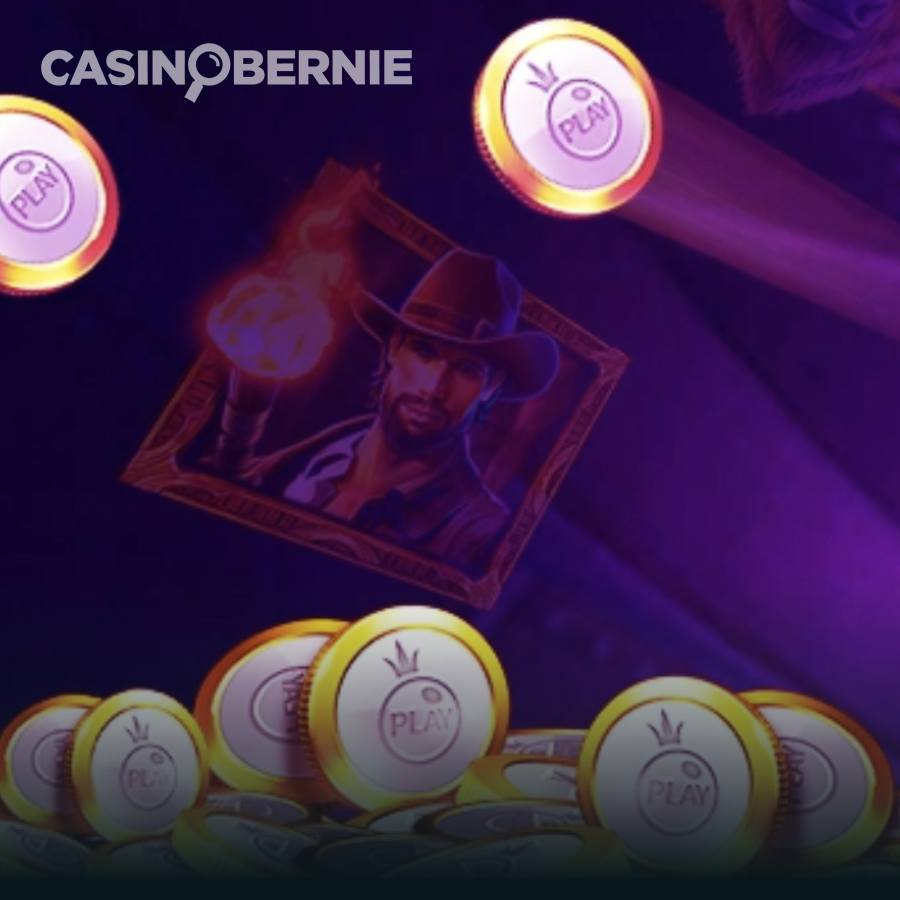 casinobernie goodwin casino arvostelu