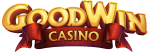 casinobernie goodwin casino logo