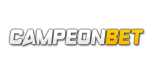 Campeon Bet logo