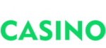 the online casino bernie finland