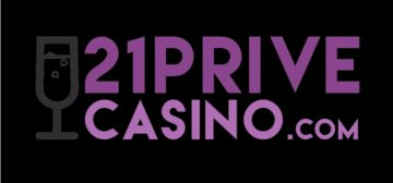 21prive casino eksklusiivinen