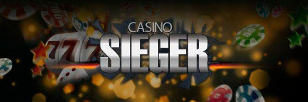 Casino Sieger review: There Can Only Be One Winner