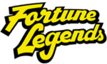 fortune legends casino bernie play