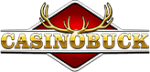 casinobuck logo
