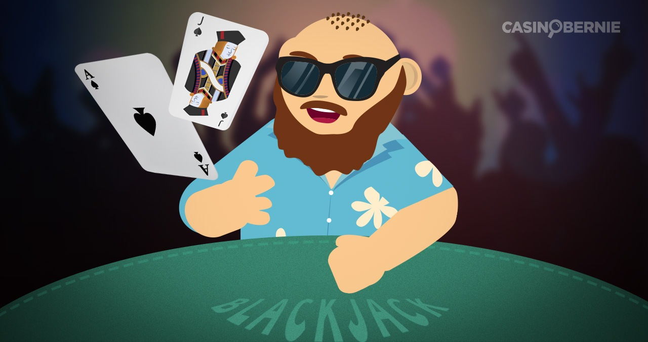 Best Blackjack Sites in 2021