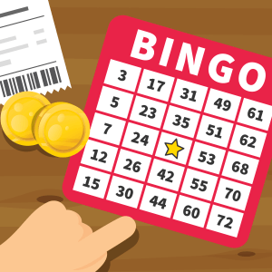 Guide: How to play Bingo?