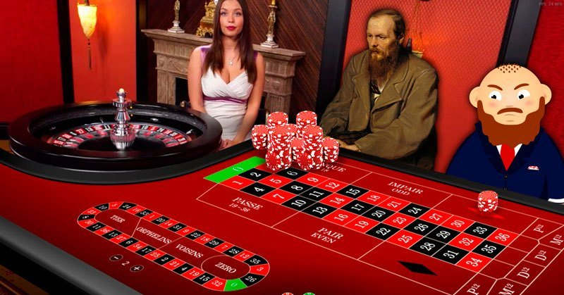 Best online roulette casinos in 2020 - Bernie's list of trusted roulette sites