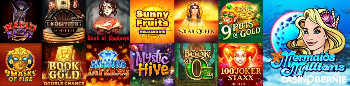 bcasino-featured slots