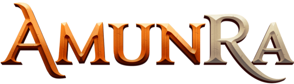 Play Quality Games At AmunRa Casino - Read full review here