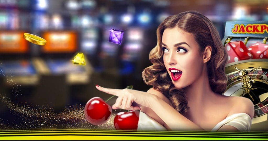 888 Casino Review Read Everything There Is To Know Right Here