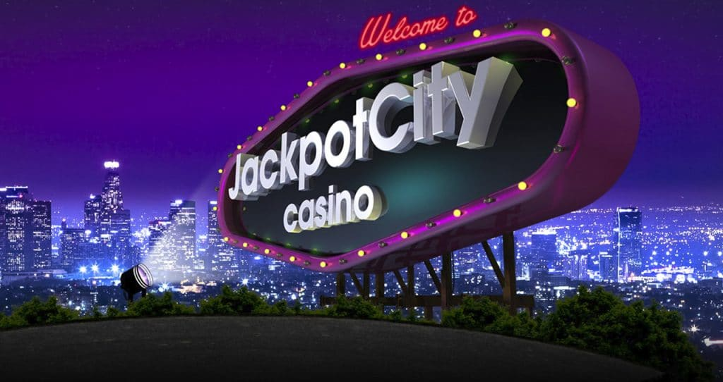 Jackpotcity Review This Is The Place To Be If You Want To Have Fun
