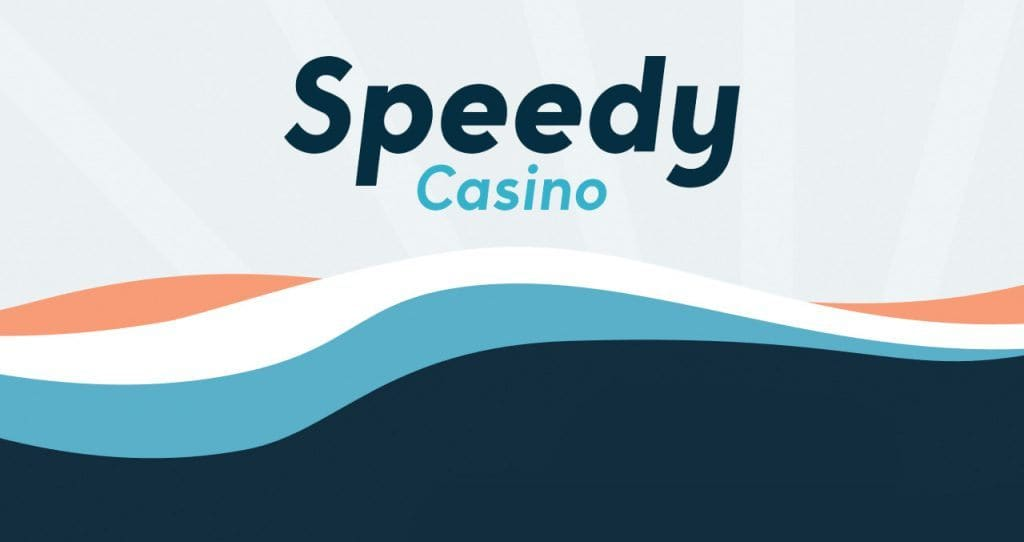 speedy-casino