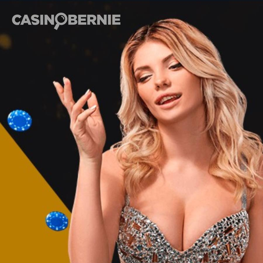 casinobernie 1xbet casino recension