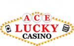 ace lucky casino casinobernie