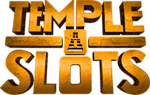 temple slots casinobernie
