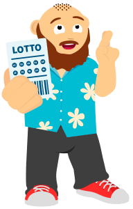 lotto casinobernie