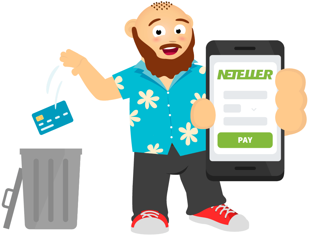 casinobernie neteller