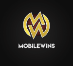 Mobile Wins casino online