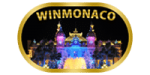 Try your luck on WinMonaco