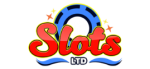 Play now at Slots Ltd