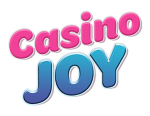 Casino Joy online casino