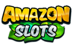 amazon slots casino online logo